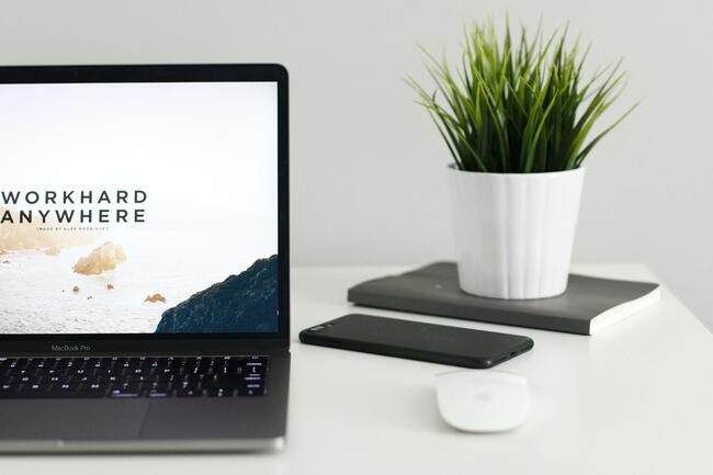 online innovation courses