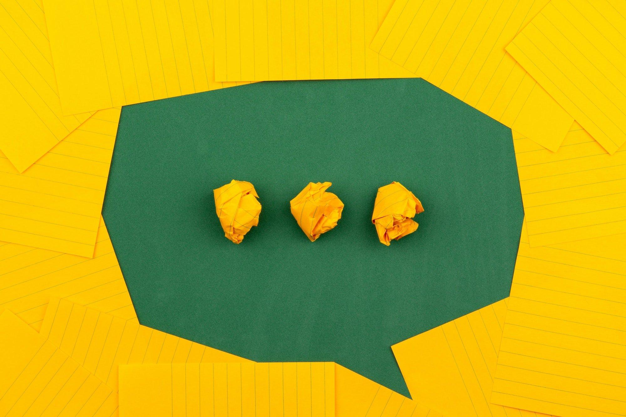 corporate culture communication
