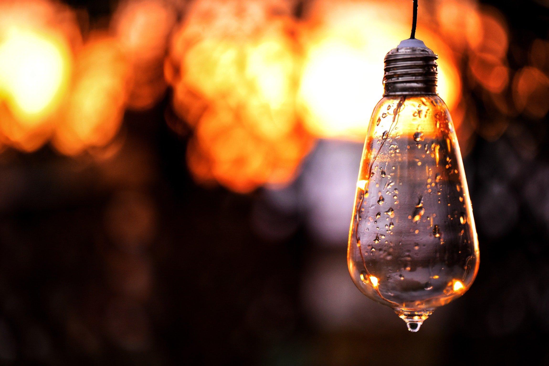 culture of improvement idea generation