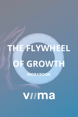 flywheel-of-growth-vertical