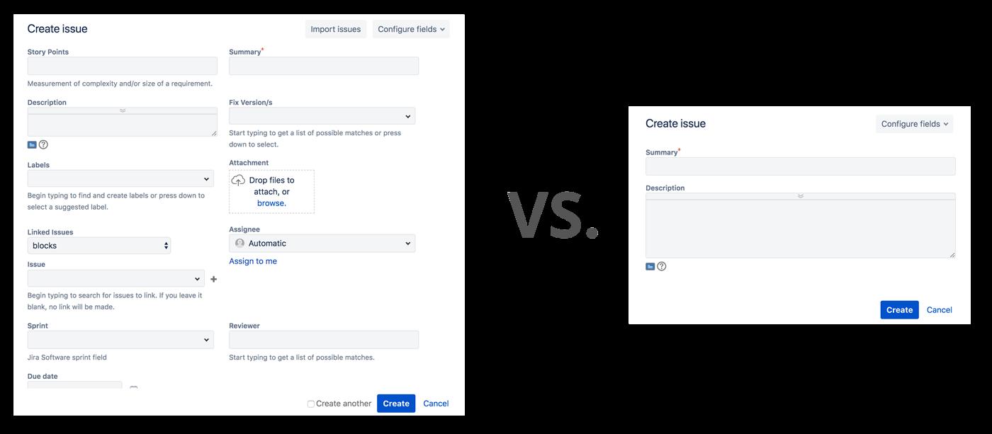 jira-comparison-screenshot