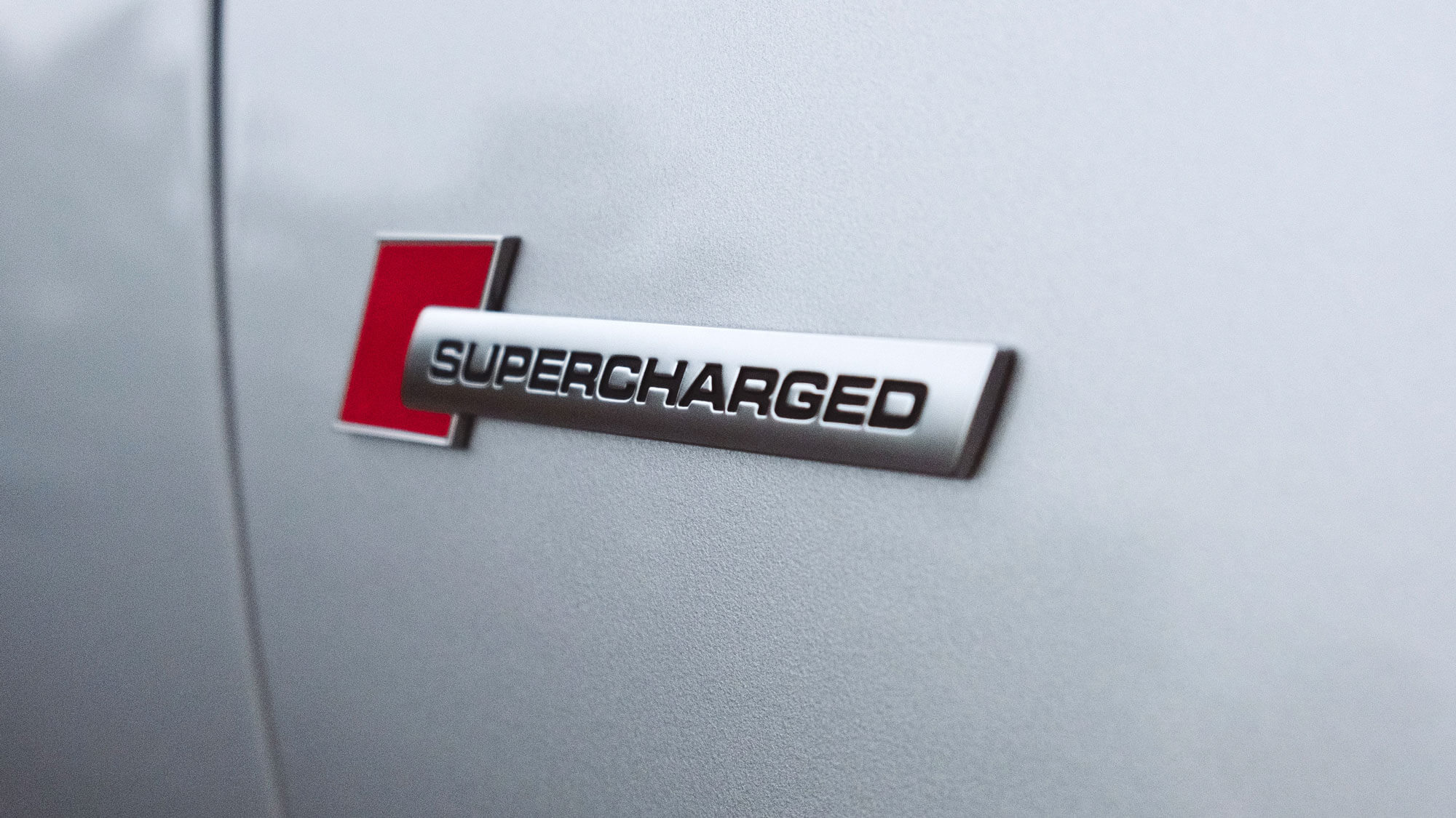 Supercharge innovation