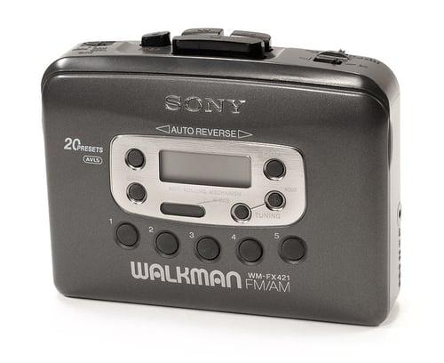 734px-Sony-wm-fx421-walkman