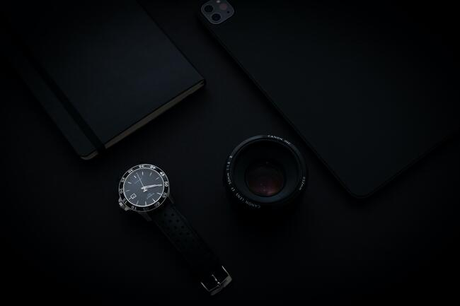 swiss watch market competition