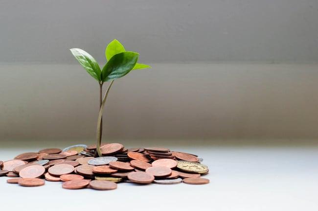 financial and social goals