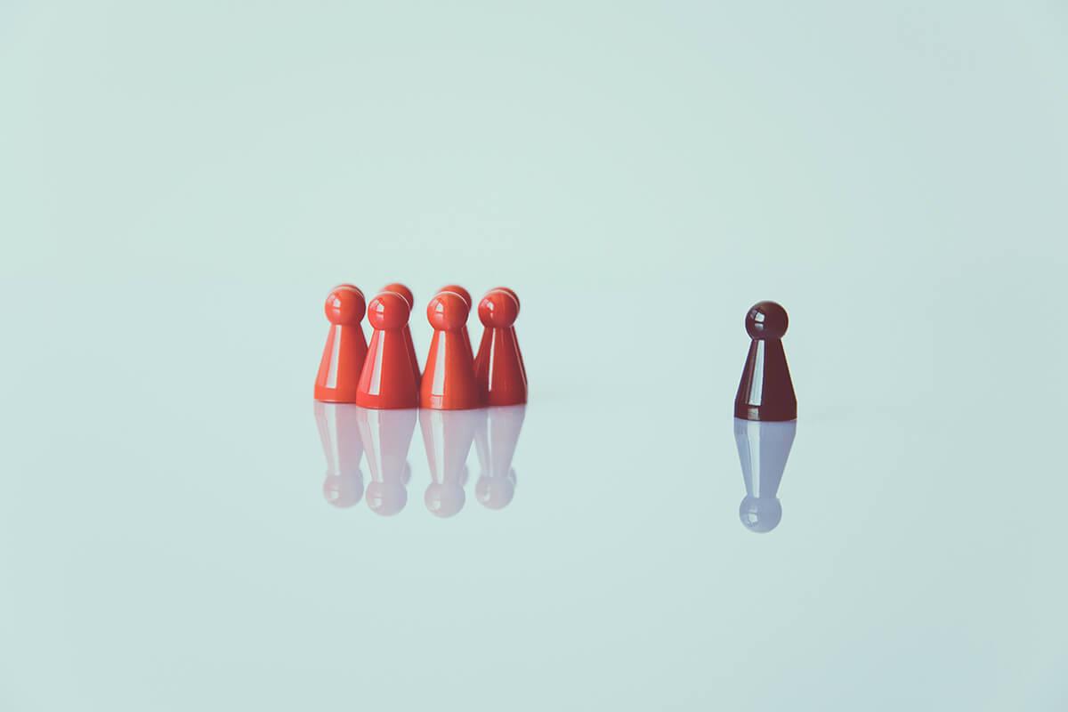 senior-management-involvement-1