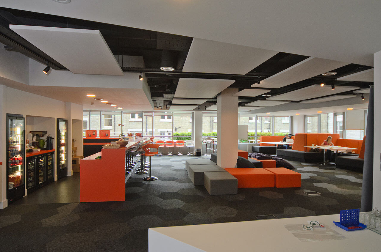 London Mozilla Workspace - original image courtesy of Mozilla Europe: https://commons.wikimedia.org/wiki/File:London_Mozilla_Workspace.jpg