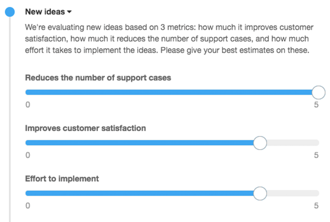 customer-satisfaction-evaluation
