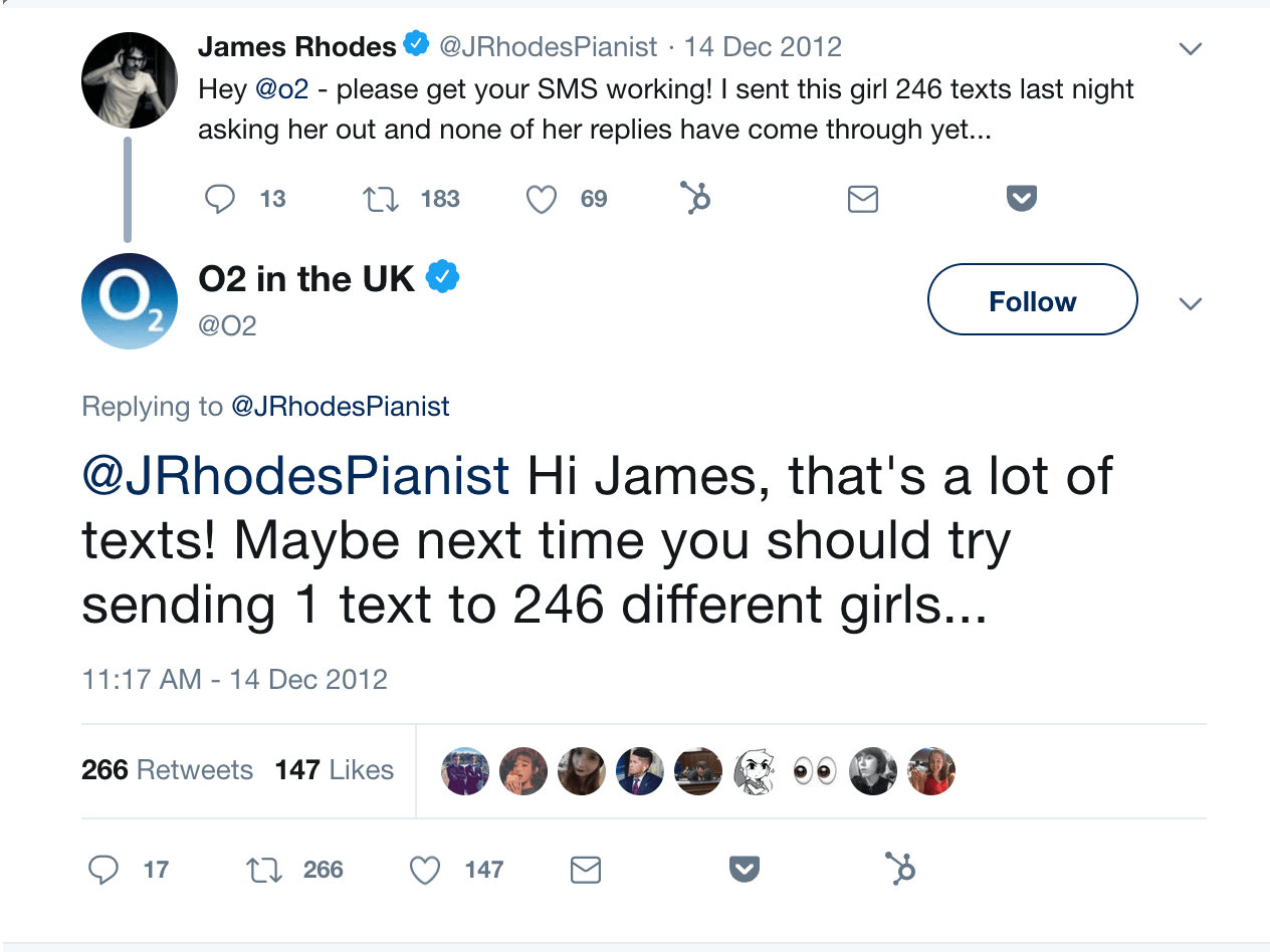 o2uk-funny-tweet