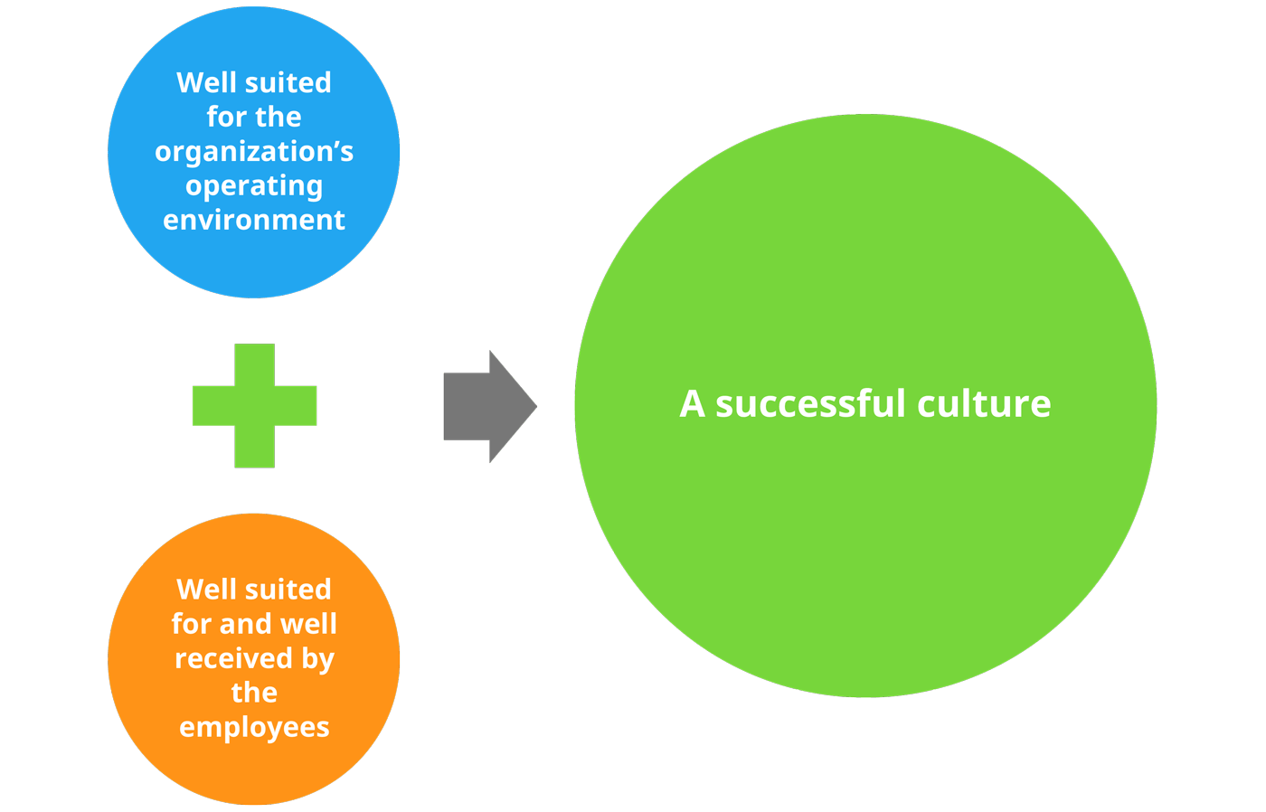 what-makes-a-culture-successful
