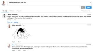 jquery-comments-screenshot.png