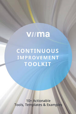 viima-continuous-improvement-toolkit-tall-cover