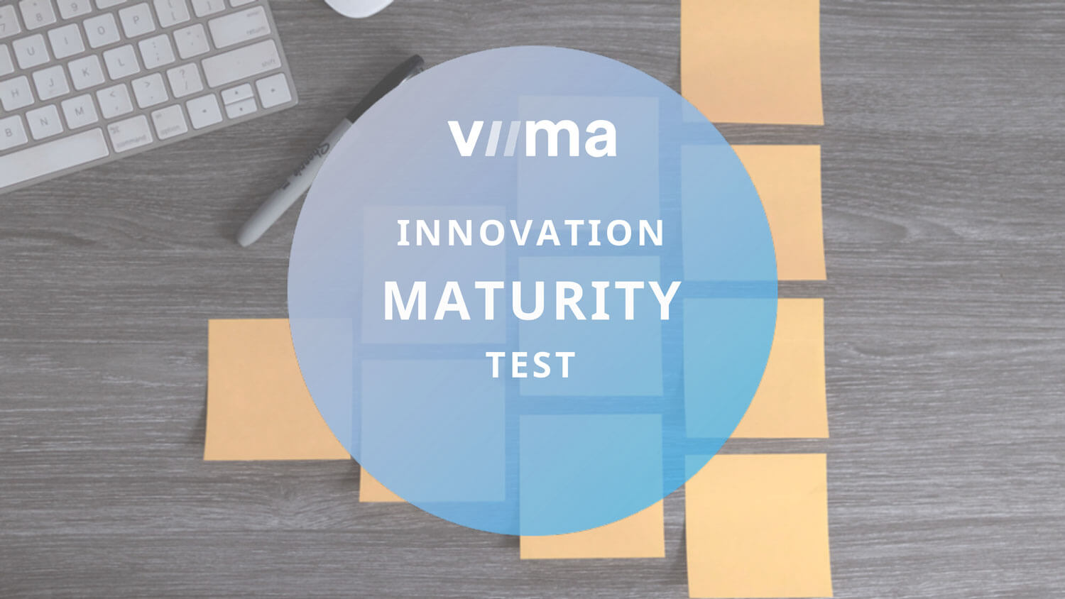 Innovation-Maturity-Test-cover