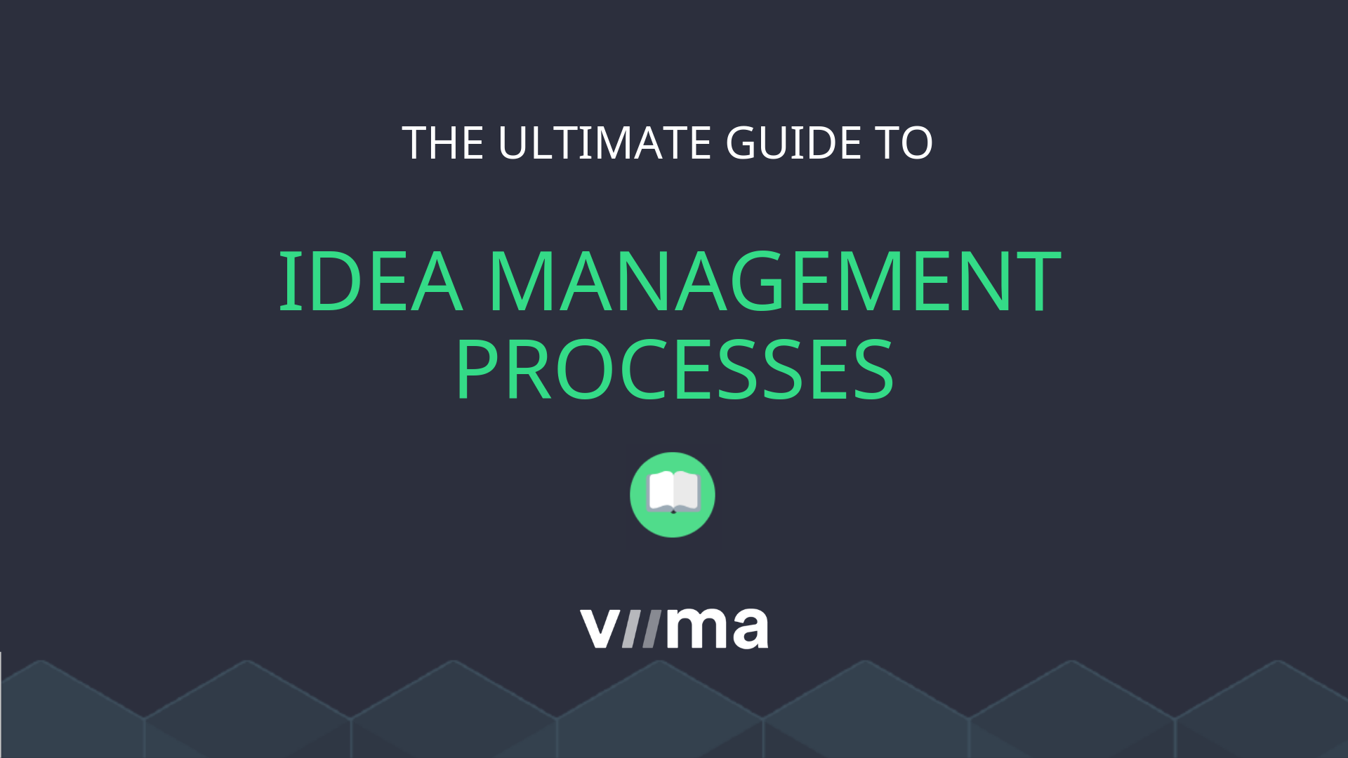 idea management process featured image