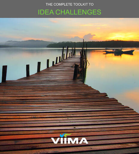A Complete Toolkit to Idea Challenges Landing Page Photo2.jpg