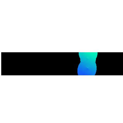 Innov8rs logo