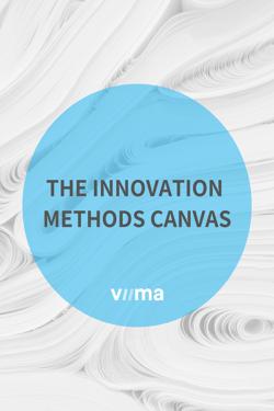 Inovation methods resources