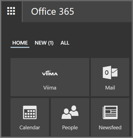 Office_365_tile.width-500__4.original.png