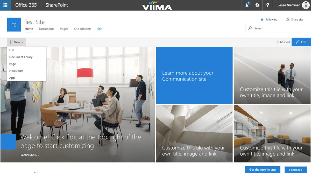 viima-macbook-pro-front-2017-05