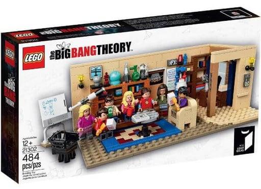 Lego Blog Image (1)