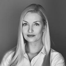 Julia Myllylä - Viima