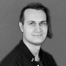 Mattia Männistö - Viima