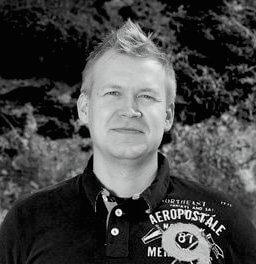 Ville Välikoski reference image