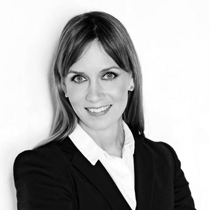 Katri Kennedy, If