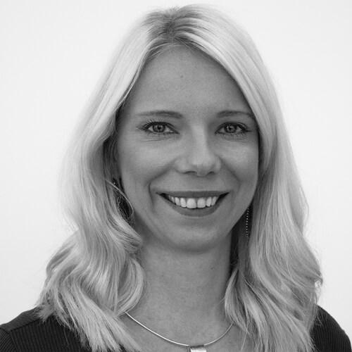 Pauliina Heiskanen reference image Viima
