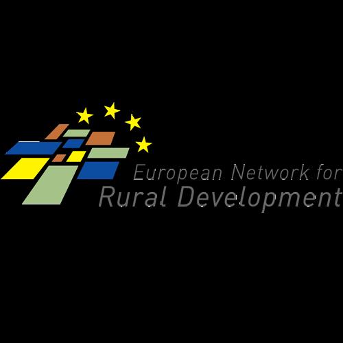 ENRD reference logo Viima