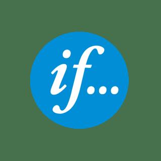 If reference logo Viima
