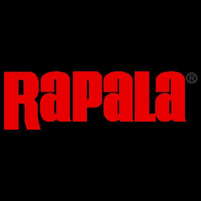 Rapala reference logo Viima