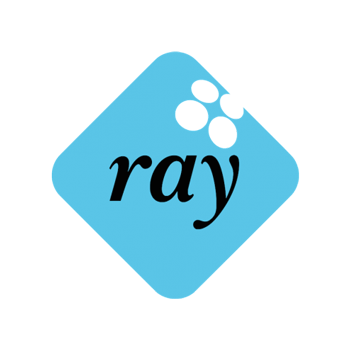 ray_logo_square.png