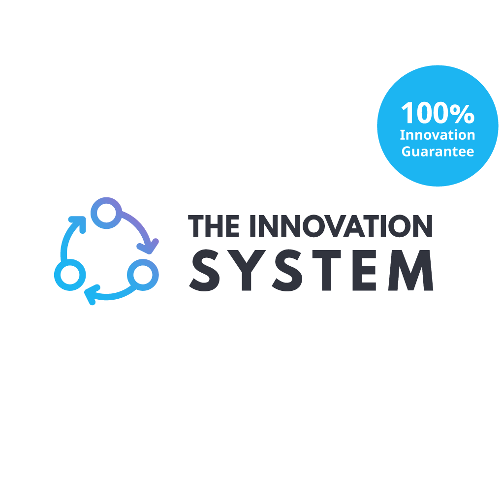 The Innovation System Online Coaching Program