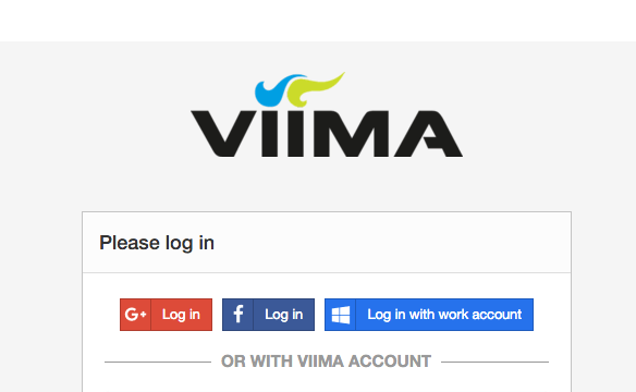Viima_SSO_options.png