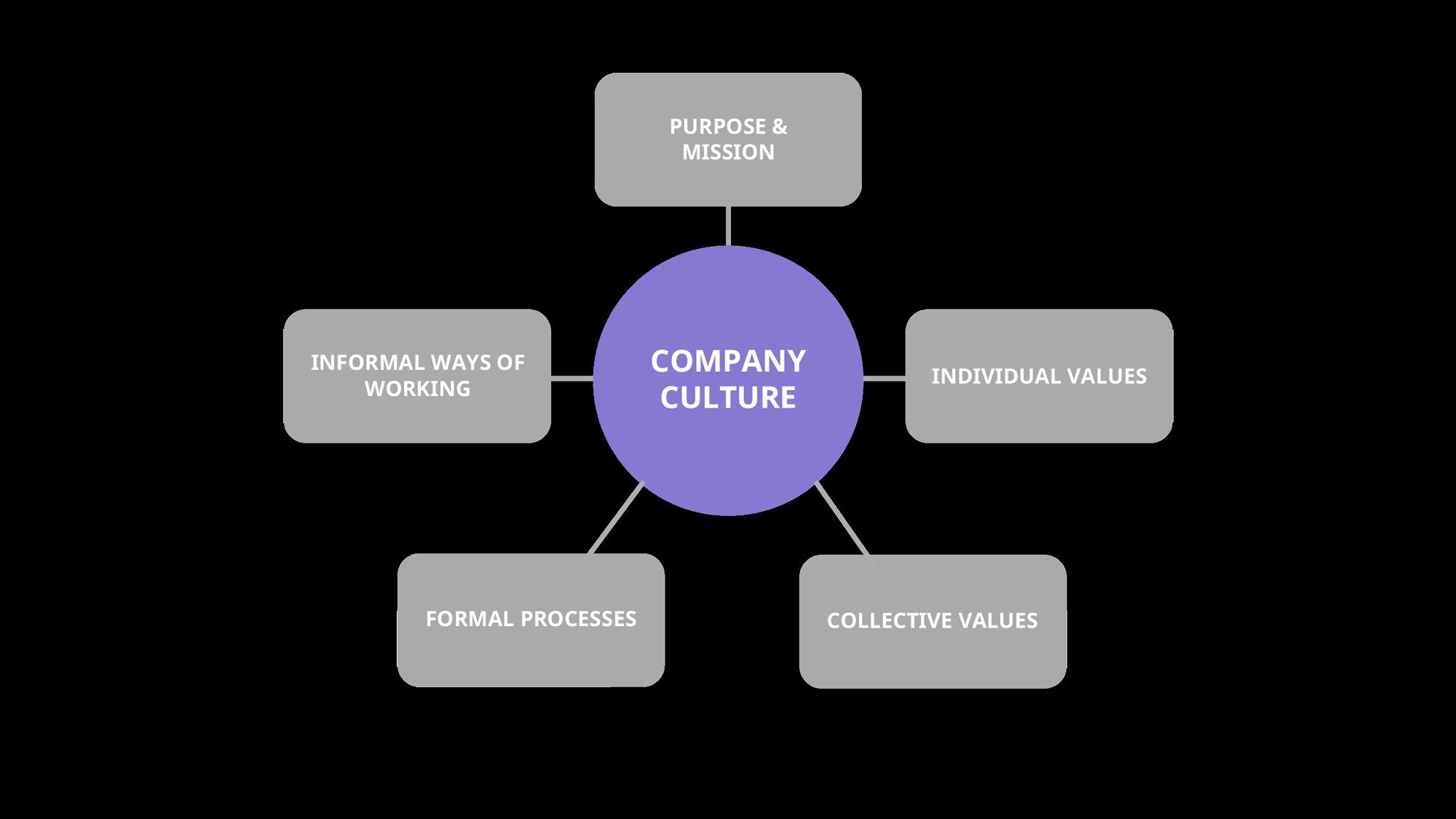 components-of-organizational-culture