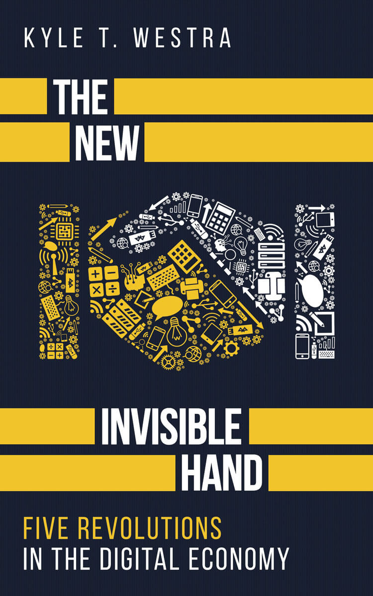 NewInvisibleHand-cover
