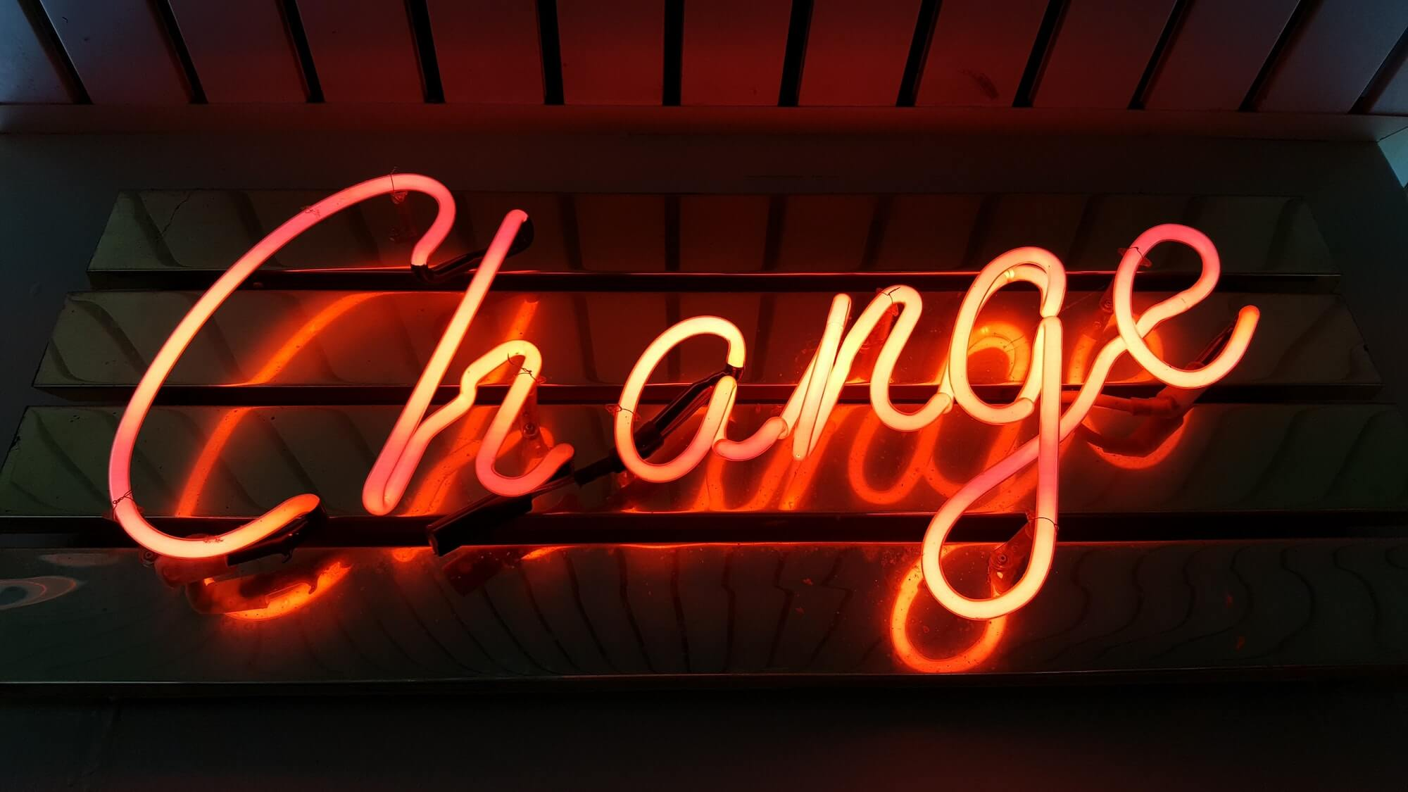 leadership mindset change innovation culture