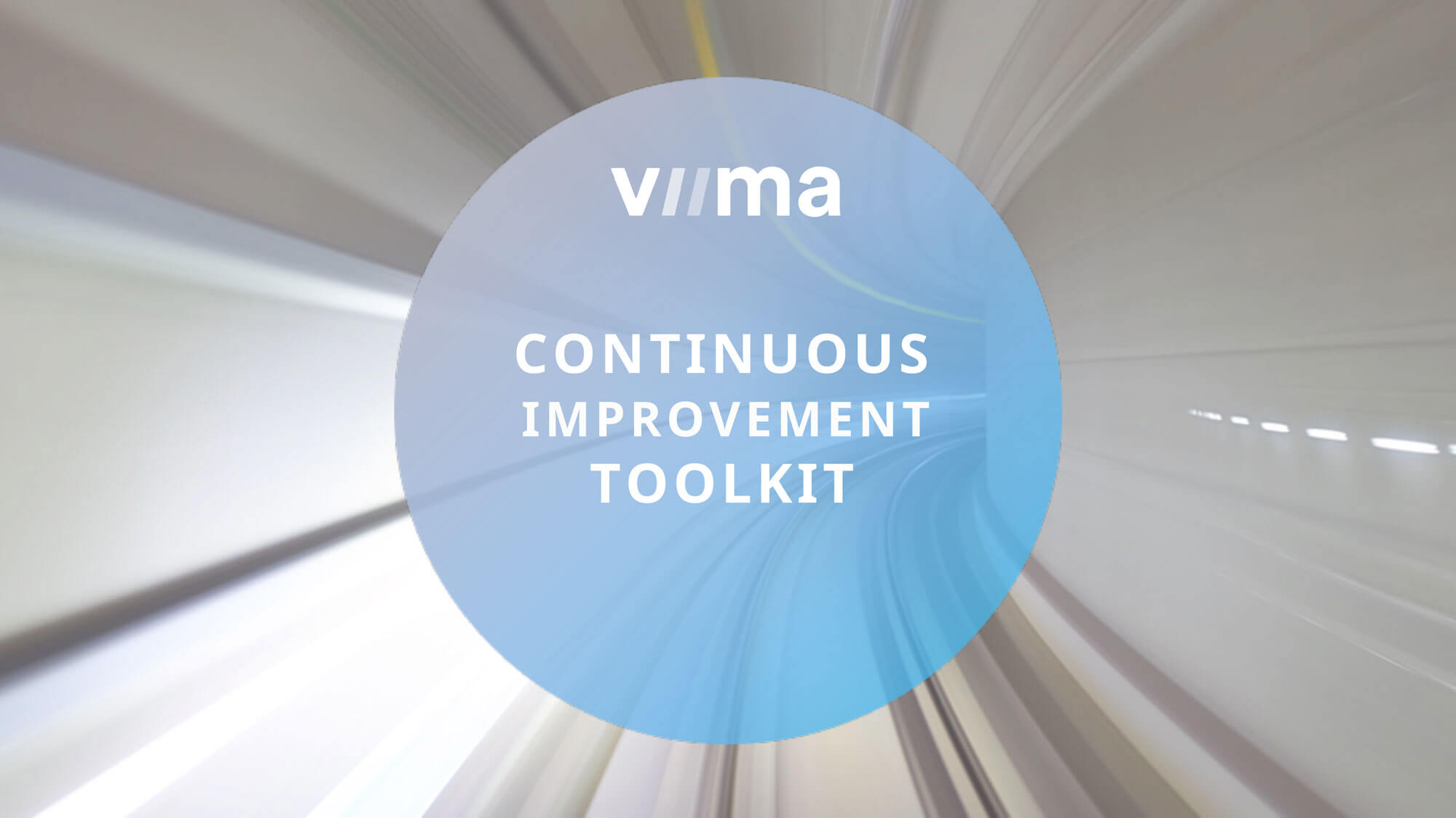 viima-continuous-improvement-toolkit-cover