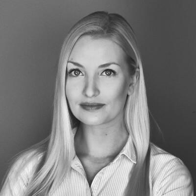 Julia Myllylä