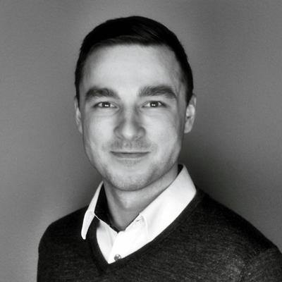 Ian Niilola