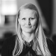 Kati Makkonen